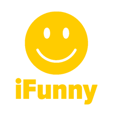 Ifunny Video Downloader